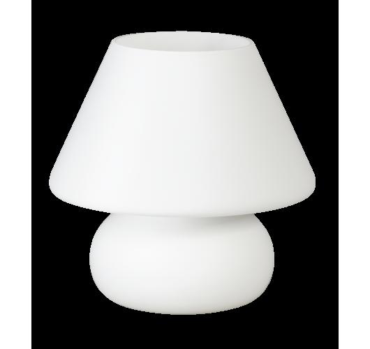 ETH Tafellamp Granny | Opaal Tafellampen